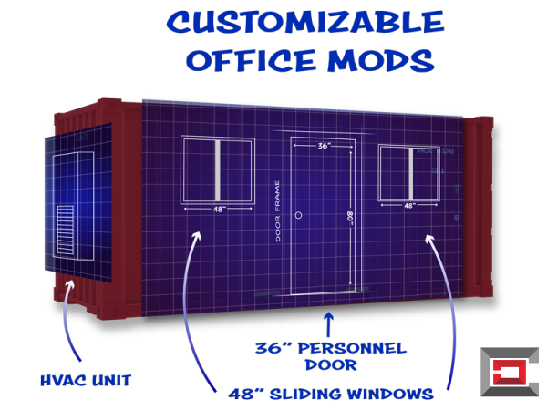 Shipping-Container-Office-Modifications-For-Sale-Custom-Container-Mods